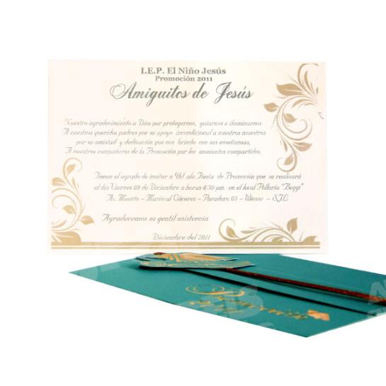 tarjeta-de-fiesta-de-promocion-graduacion-fp-116-imprenta-lima