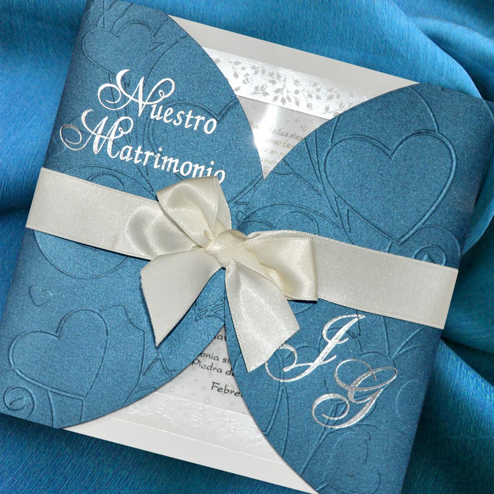 partes de matrimonio mt with tarjetas matrimonio