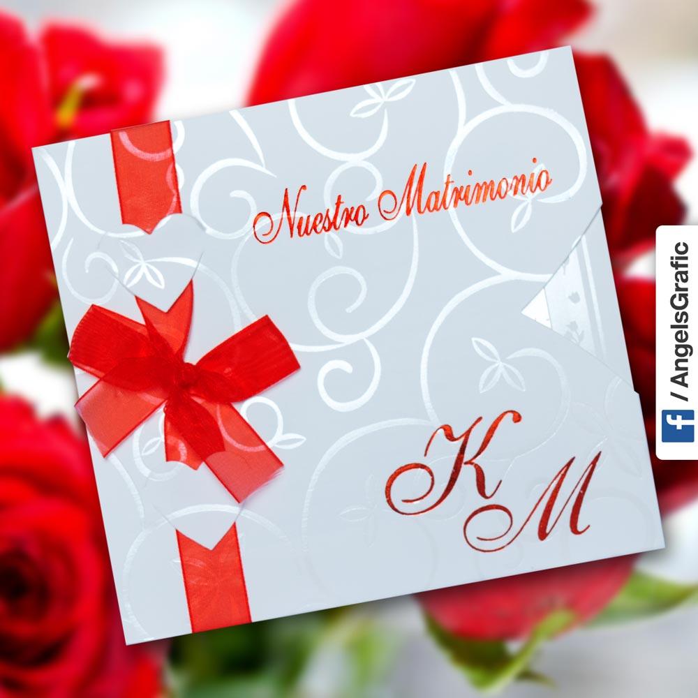 Anulacion Matrimonio Catolico 2016 : Partes de matrimonio mt angels graphic