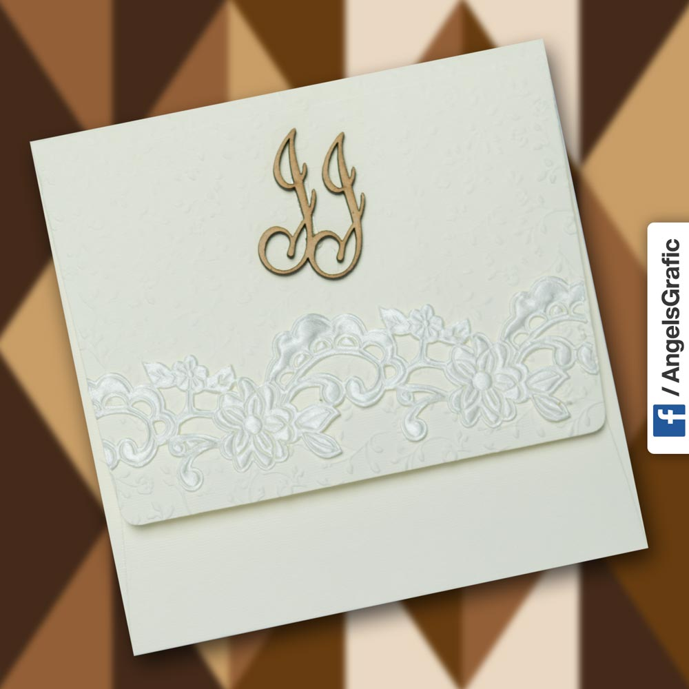 Partes de matrimonio mt 50559 angels graphic - Modelos de tarjetas de boda ...