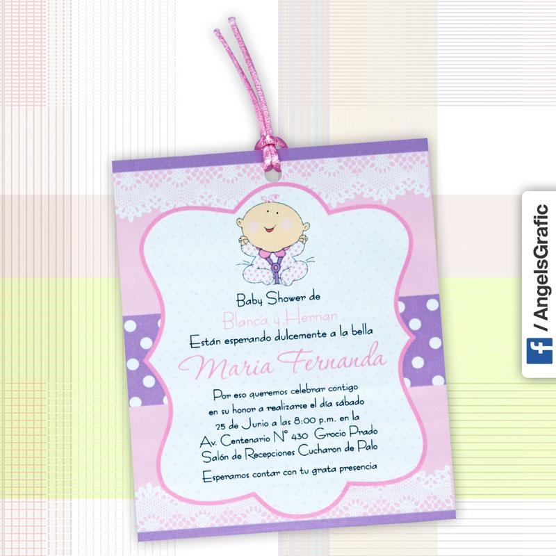 Frases Para Tarjetas De Recuerdo Baby Shower Baby Shower Favors