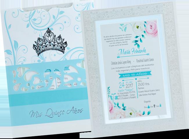 Imprenta Gráfica Angels Graphic Servicio Profesional De