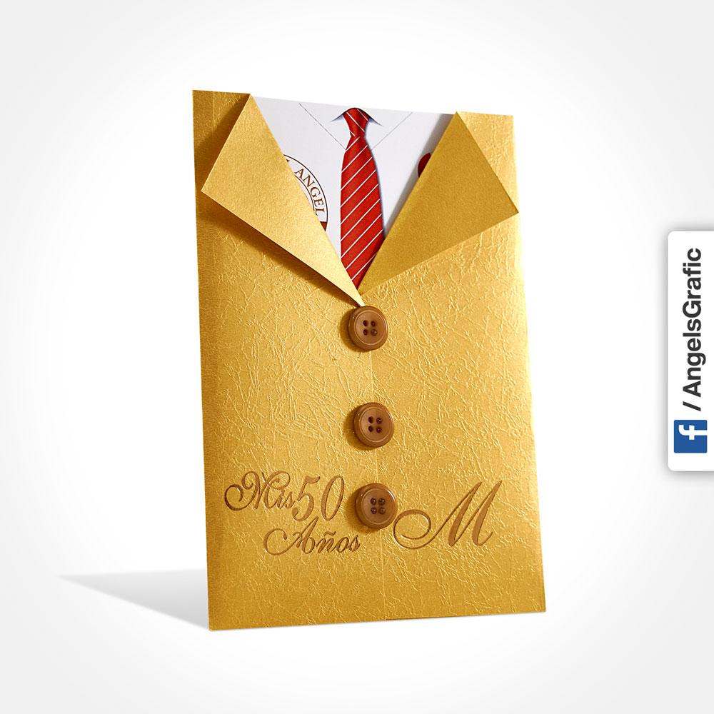 Tarjeta De Invitación Para Evento To 283 Angels Graphic